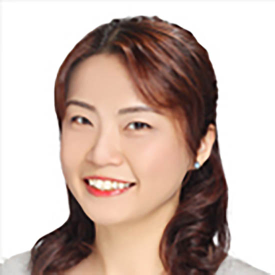 T&S Brass Expands Sales Team in Asia with Regional Manager