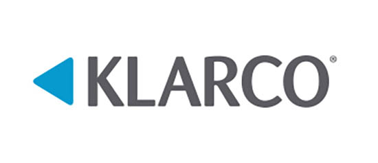 T&S Brass acquires Italian manufacturer Klarco