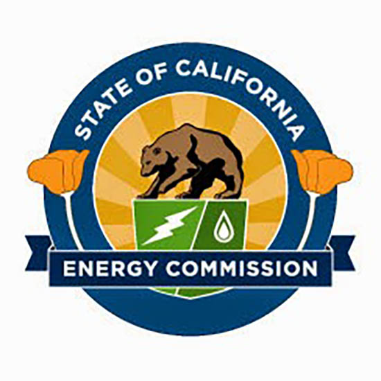 Everything you need to know about the latest California faucet rules in 245 words
