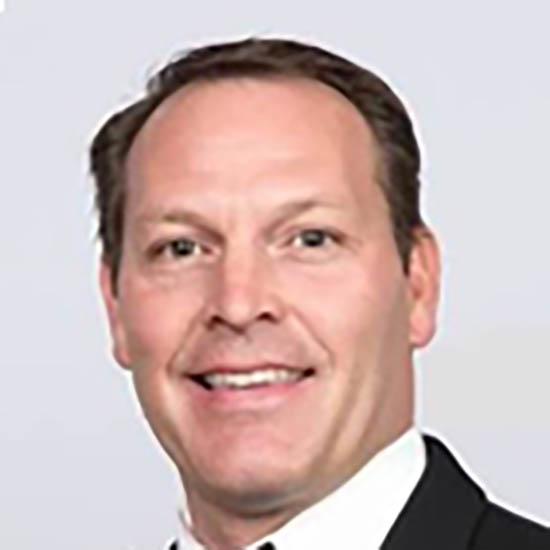 Shawn Kuhlman expands T&S Brass international sales team
