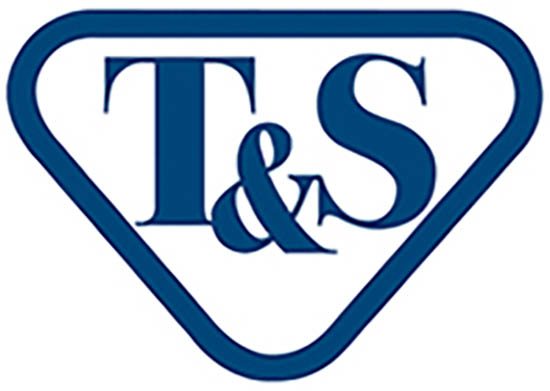 T&S Brass Worldwide Growth Leads to Expanded Accounting Team