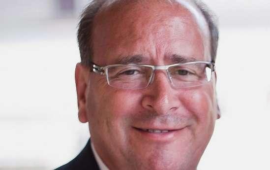 Industry veteran, T&S sales leader Barry Bergstein to retire