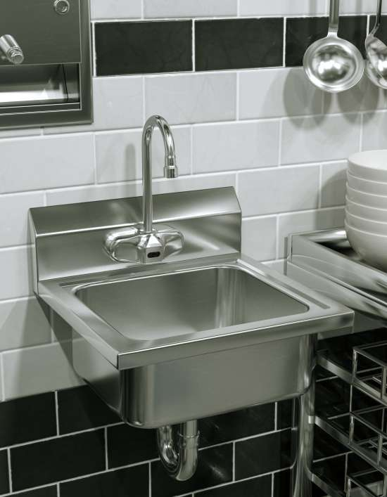Don't Overlook These 3 Opportunities When Planning Smaller Footprint Kitchens