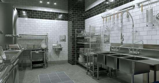Boosting Restaurant Hand Hygiene in the Wake of COVID-19