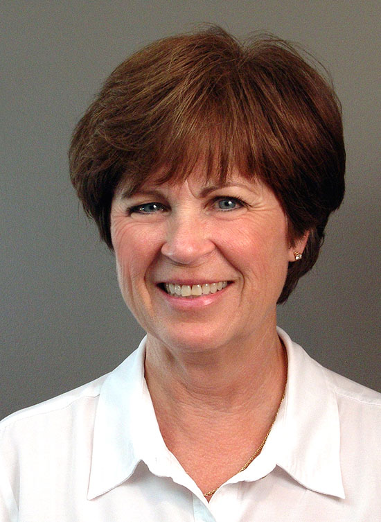 T&S sales leader Linda Seigler to retire