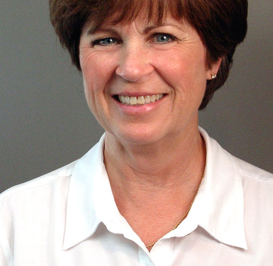 T&S sales leader Linda Seigler to retire