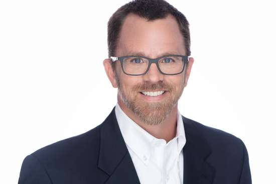 T&S' Mike Snyder Promoted to National Account Role