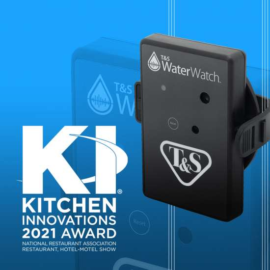 NRA Show Names 2021 Kitchen Innovations Award Recipients