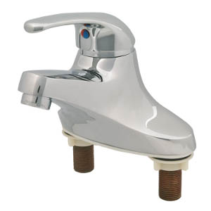 Bathroom Faucets Bathroom Plumbing Ferguson ferguson.com category bathroom bathroom faucets _ N zbq4hz