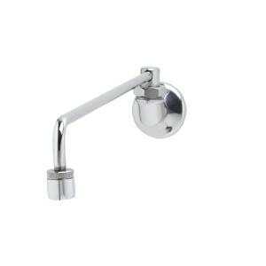 Symmons S 20 IPS 2.2 GPM Single Handle Bathroom Faucet realsimple.com symmons symmons s 20 ips 2 2 gpm single handle b