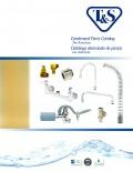 English/Spanish Condensed Parts Catalog