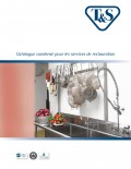 French Foodservice Condensed Catalog