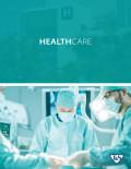 Healthcare Market Segment Brochure