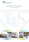 India & Subcontinent Catalog 2021