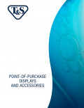 Point-of-Purchase Displays Brochure