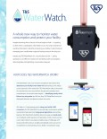 T&S WaterWatch Flyer
