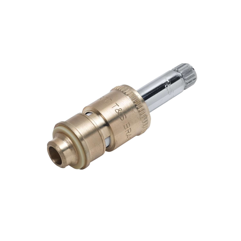 product t sink incategory en faucets seelit s us lever single faucet mixer