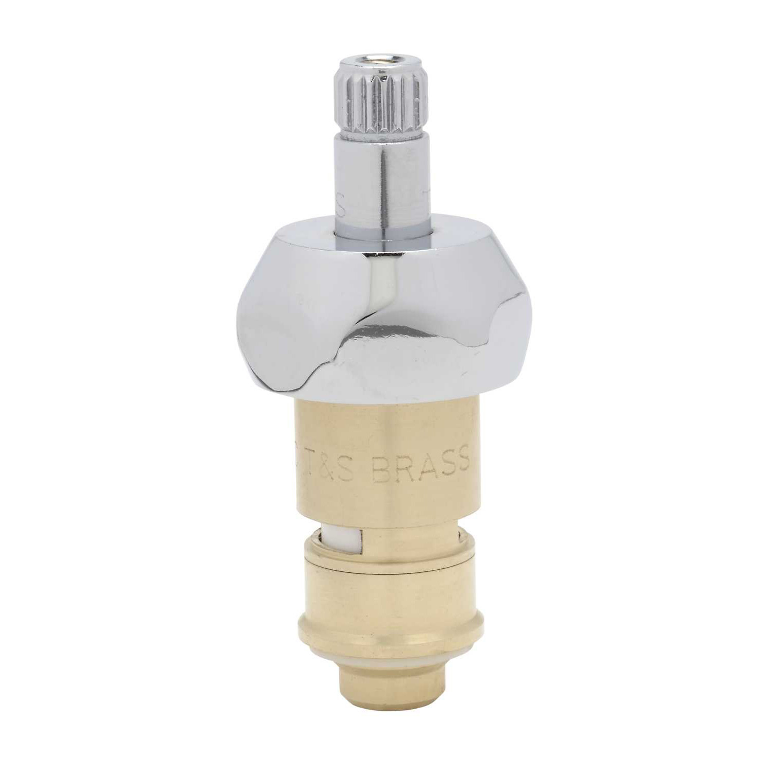 nsf faucets breaker t vacuum with section npt s certified o kits ring brass insert repair parts p kit faucet b piston to and