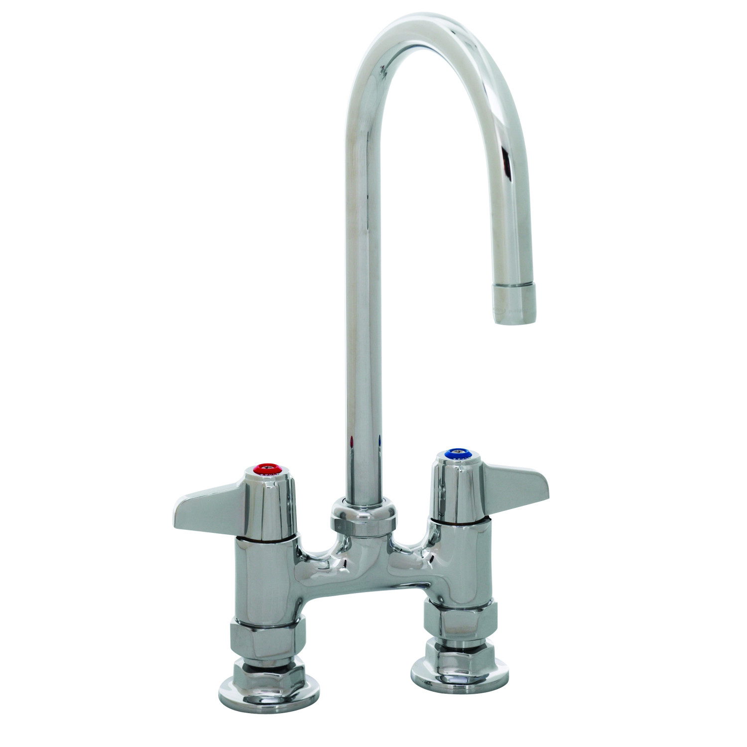 faucet b faucets adapter swivel brass t dishwashers amazon rigid dp com to s