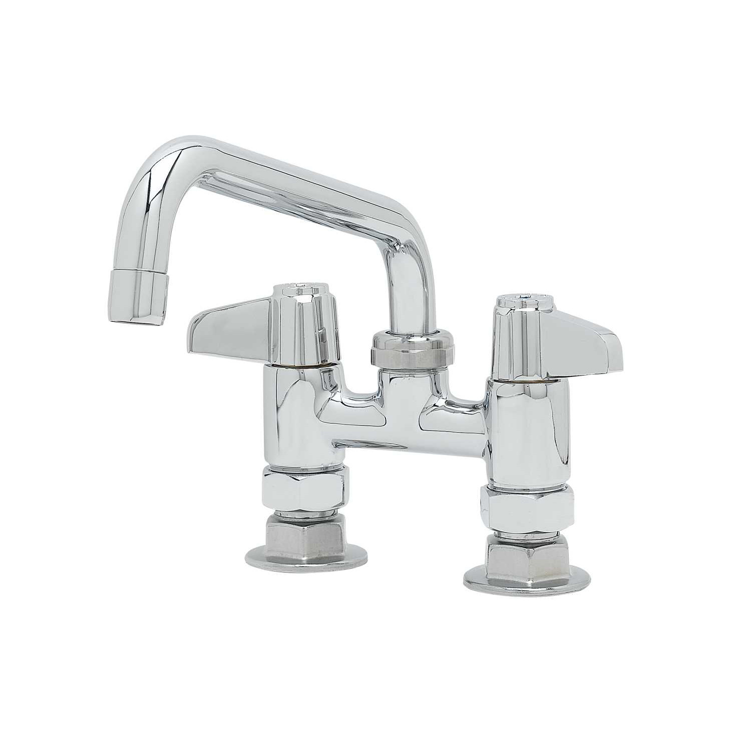 gpm p control spout male s faucet b t flow with brass polished knob npsm chrome dipperwell plated inlet faucets body and