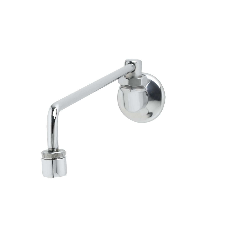 Wok Wand Faucets: B-0577 - T&S Brass