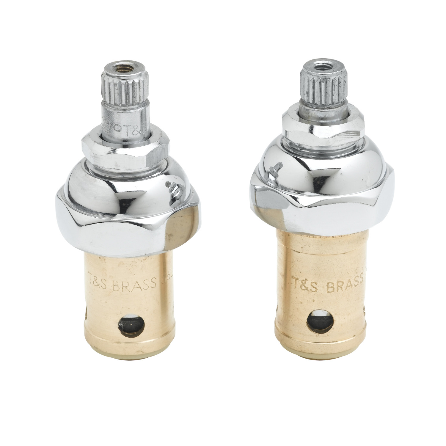 mixing deck cartridges with plated mount body brass tamps polished manual chrome beautiful s single t faucet new equip faucets hole different of types