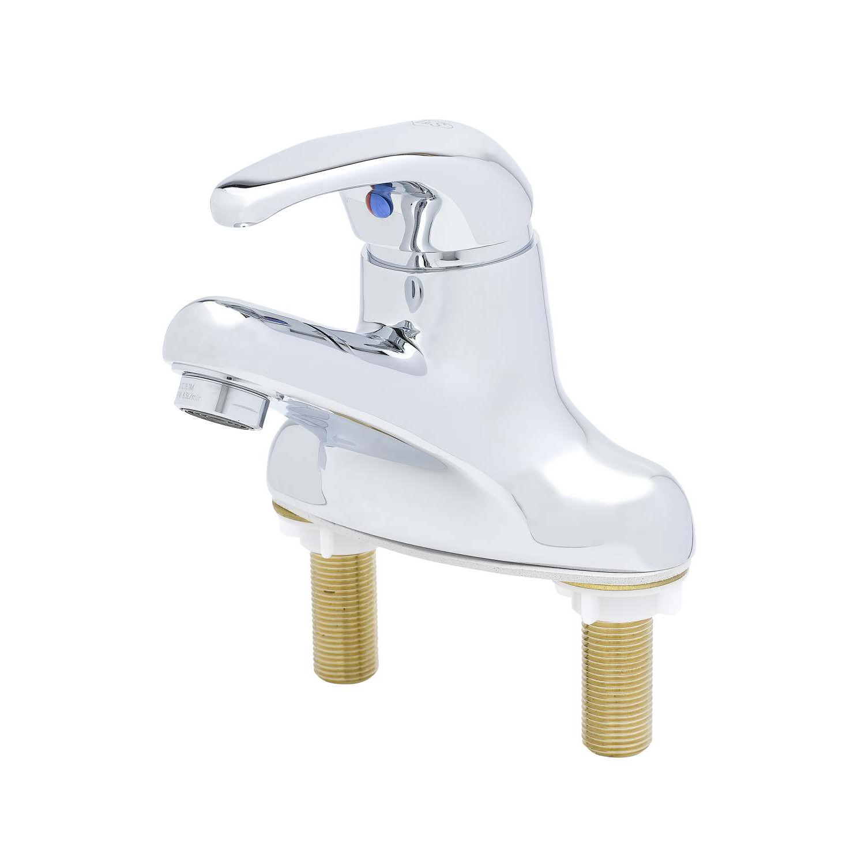 bstr brass faucets b t sill ts x s service manual faucet sink cartridge