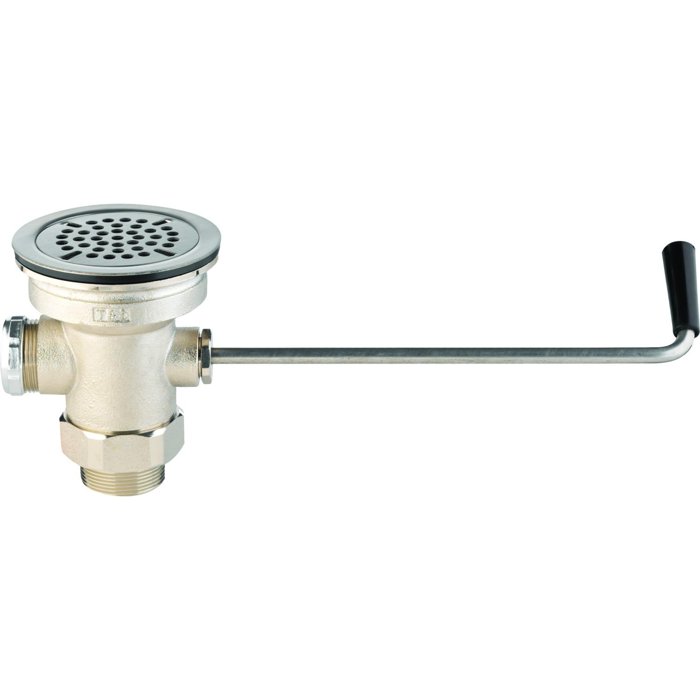 Waste Valves B 3940 Ts Brass Bathroom Sink Drain Parts Diagram Quotes List Price 11050