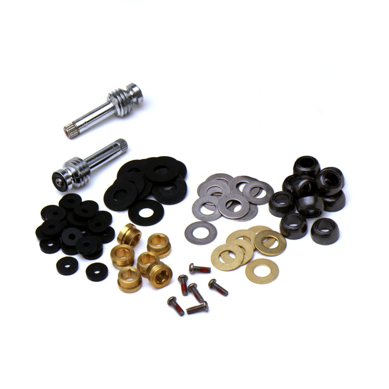 Parts Kits: B-5K - T&S Brass