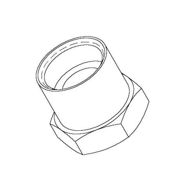 Miscellaneous Parts 016145 25