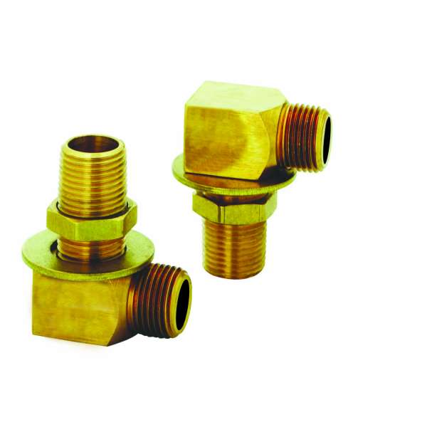Parts Kits - T&S Brass
