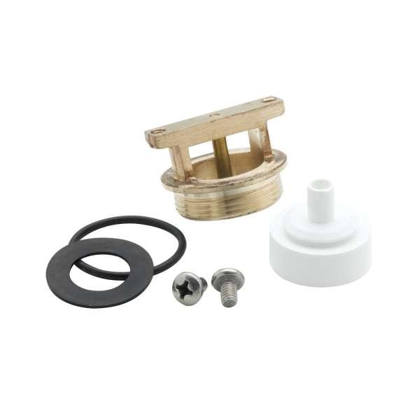 brass kits p t b s parts faucet faucets k