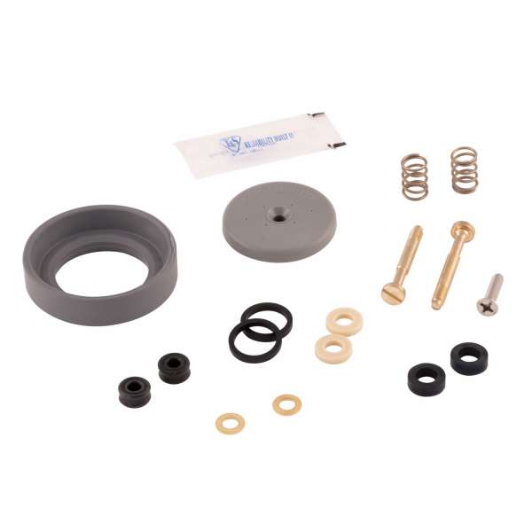 brass ts faucets kit supply b prima parts m nipple mounting faucet equipment t assembled s