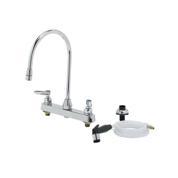 workboard bar sink faucets b 1174 t s brass rh tsbrass com