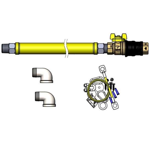 HG-4E-48G-K