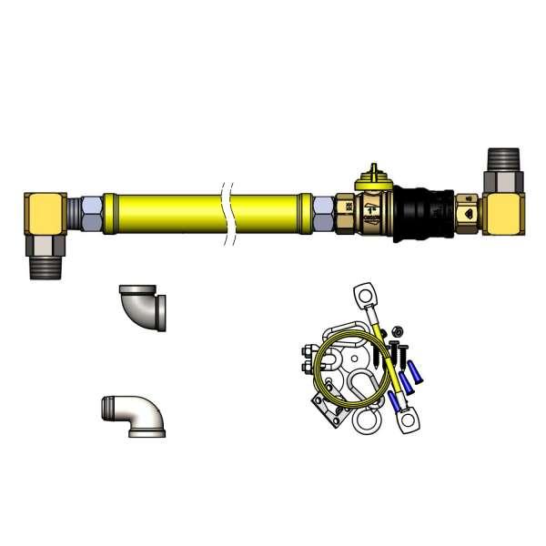 HG-4E-48GS-K